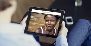 International health IT week in review: October 25